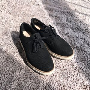 Clarks Sharon Crystal Shoe